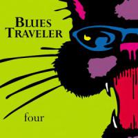 Blues Traveler - Hook