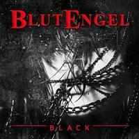 Blutengel - There's No Place