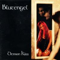 Blutengel - Ice Angel