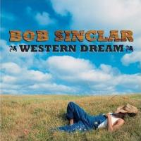 Bob Sinclar - World Hold On
