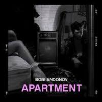Bobby Andonov - Apartment