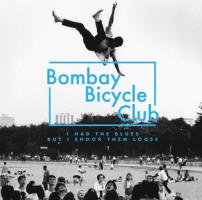Bombay Bicycle Club - Evening / Morning