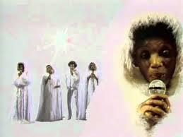Boney M - Mary's Boy Child