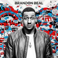 Brandon Beal - Truth