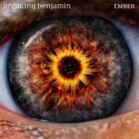 Breaking Benjamin - Save Yourself
