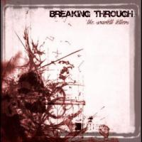 Breaking Through - Not a saint
