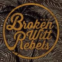 Broken Witt Rebels - Wait For You