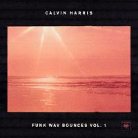 Funk Wav Bounces Vol.1