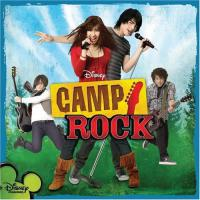 Camp Rock Cast - This Is Me
