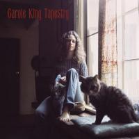 Carole King - Where You Lead
