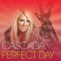 Cascada - Because The Night