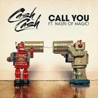 Call you-single