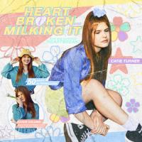 Heartbroken and Milking It (EP)