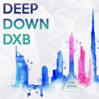 Deep Down DXB