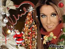 Celine Dion - Happy Xmas  (War is Over)