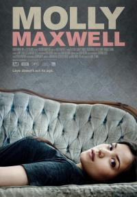 Molly Maxwell Soundtrack