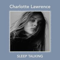 Sleep Talking - Single