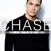 Dust In The Wind (Single)