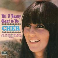 Cher - All I Really Wanna Do