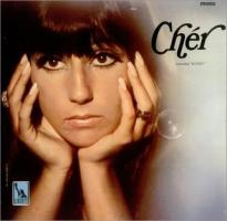 Cher - I Feel Something In The Air