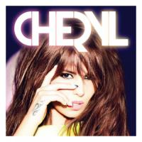 Cheryl Cole - Under The Sun