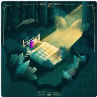 Spirit Orb (EP)