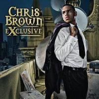 Chris Brown - Put it up