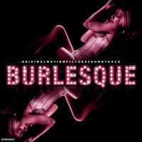 Christina Aguilera - Bound to you