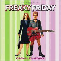 """Freaky Friday"" - Soundtrack"