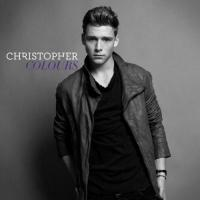 Christopher - Against The Odds