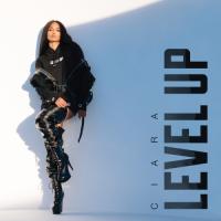 Level Up (Single)