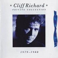Cliff Richard - Mistletoe and Wine