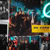 De Cero (single)