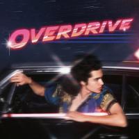 Overdrive (single)