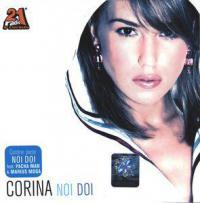 Corina - Munky Funky
