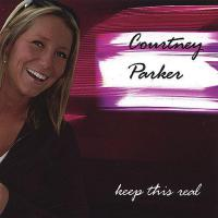 Courtney Parker - Her Last Words