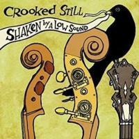 Crooked Still - Wind And Rain