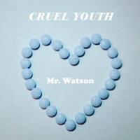 Mr. Watson - Single