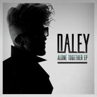 Daley - Remember Me