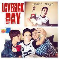 Lovesick day