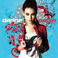 Danna Paola - Todo Fue Un Show