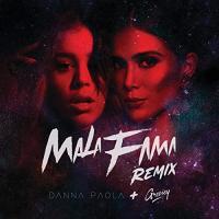 Mala Fama Remix