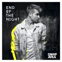 End of the Night - Single