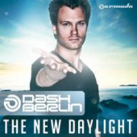 The New Daylight (Exclusive Bonus Track Edition)