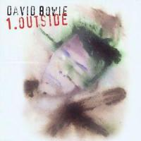 David Bowie - The Motel