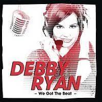 Radio Rebel (Disney)