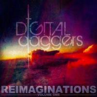 Reimaginations Vol. 1
