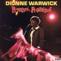 Dionne Warwick - Promises, Promises