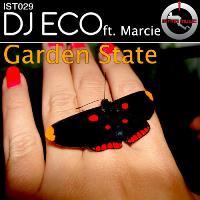 Garden State - Single