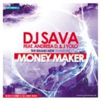 Money Maker - Single